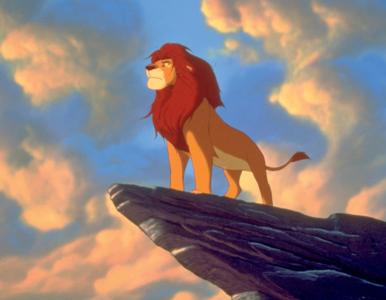 Quiz. Jak dobrze pamiętasz zwierzęcych bohaterów filmowych?