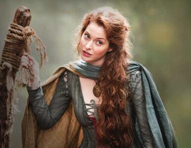 """Esme Bianco, znana z """"Gry o tron"""", przerwała milczenie. Przerażający..."""