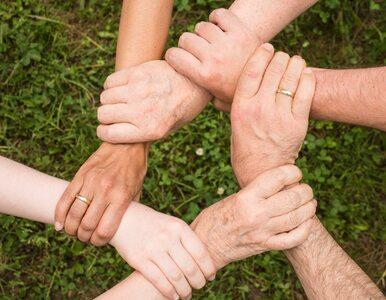 Te grupy społeczne stracą na pandemii więcej niż pozostali. Ważne...