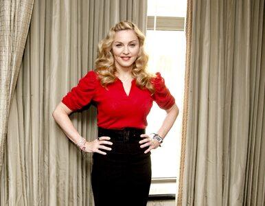 """Madonna kończy 60 lat. Jak zmieniała się """"Królowa Popu""""?"""