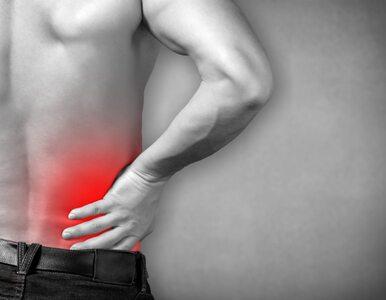 Codzienne nawyki, które bardzo szkodzą nerkom
