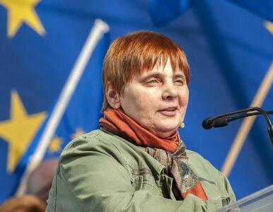 Wybory do PE. Kto dostał się z okręgu nr 12 (dolnośląskie i opolskie)?