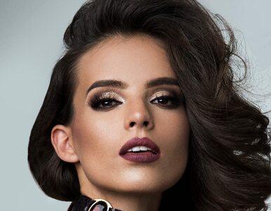 Wybrano Miss World. To 26-letnia Meksykanka