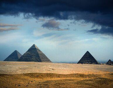 Złe wieści dla wybierających się do Egiptu. Konieczne testy na koronawirusa