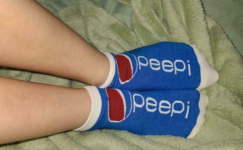 Peepi
