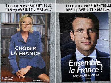 Wybory prezydenckie. Rosyjski trop, fake news i sprawa w prokuraturze