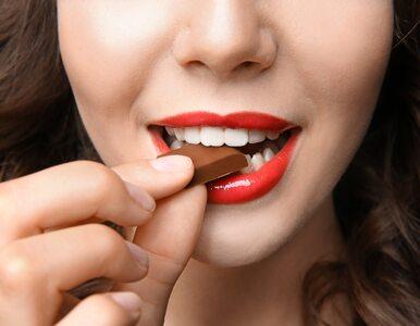 Co jeść, by zapobiec chorobom serca? Te 3 produkty z pewnością was zaskoczą