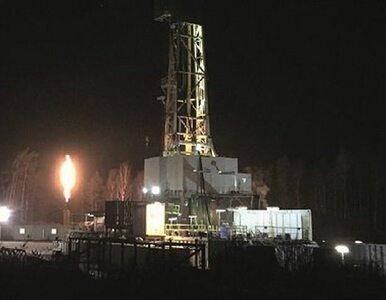 PGNiG z kolejnym trafionym odwiertem. Nowe złoże gazu wydajniejsze od...