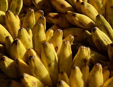 Wyrzucasz skórkę od banana? To błąd! Możesz ją sprytnie wykorzystać