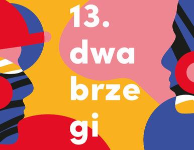 Święto kina w Kazimierzu. Rusza festiwal filmowy Dwa Brzegi