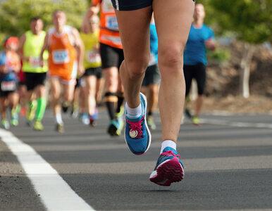 Dzieci a bieganie. Jak motywować, a nie zrażać naszych pociech do treningu?