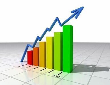 Budżet 2020. Ile wyniesie inflacja w tym roku?