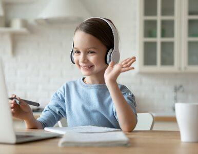 Czy spędzanie czasu przed komputerem szkodzi uczniom? Naukowcy obalają mity