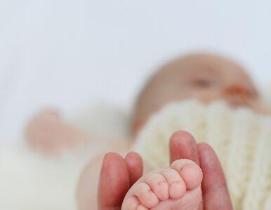 Chora na COVID-19 matka urodziła dziecko z ochronnymi przeciwciałami