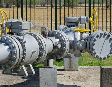 PGNiG: W złożu Przemyśl może znajdować się dodatkowe 20 mld m3 gazu