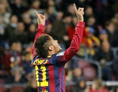 LM: Atletico wywozi z Camp Nou cenny remis