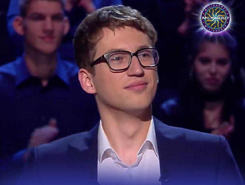 Maksymilian Bilewicz