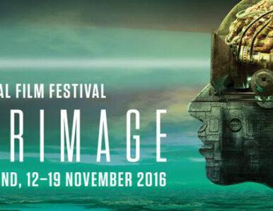 Camerimage '16 - polecane filmy