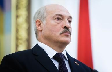 Aleksandr Łukaszenka o Wilnie i Białymstoku: To białoruskie ziemie, ale...
