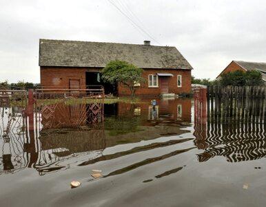 Dymisje za powódź?