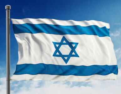 Izraelski dziennik: Polska wycofuje się z kontrowersyjnej ustawy o...
