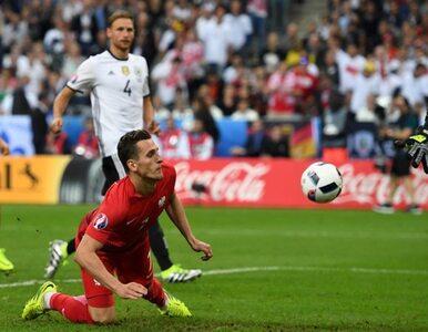 NA ŻYWO: Niemcy - Polska. Remisujemy z mistrzami świata