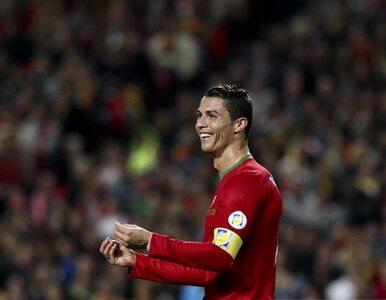 Ronaldo pędzi po Złotą Piłkę? FIFA przedłużyła głosowanie