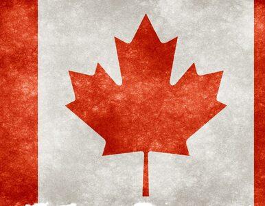 Separatyści zwyciężą w Quebecu?