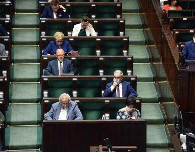 Posłanka PiS głosowała przeciwko tzw. Piątce dla zwierząt. Konsekwencje...