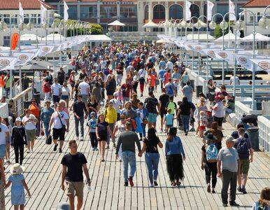 Spore zmiany w Bonie Turystycznym. Dla przedsiębiorców i beneficjentów