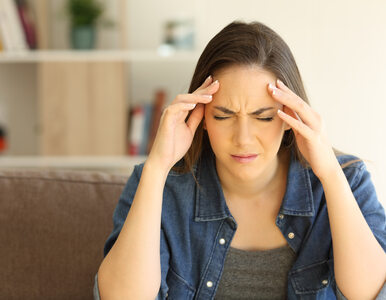 Jak odróżnić migrenę od silnego bólu głowy?