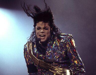 Fani mają dowód na to, że Michael Jackson żyje? Chodzi o zdjęcie