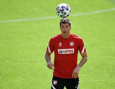 Lewandowski zachwyca: Jest jednym z najbardziej niewiarygodnych...