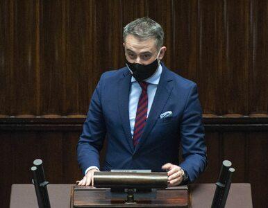 Lewica nie chce likwidacji TVP Info. Gawkowski: Jesteśmy za naprawianiem