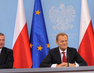 Politico pisze o powrocie afery taśmowej w Polsce