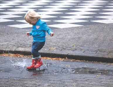 Klapsy w dzieciństwie a późniejsze problemy behawioralne. Wyniki tych...