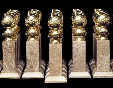 W oczekiwaniu na Złote Globy 2016, część 3 – Najlepszy serial limitowany...