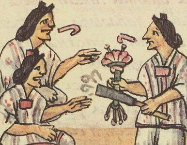 Zaskakujące odkrycie archeologów. Ludzie palili tytoń o wiele wcześniej...
