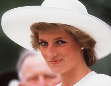 Wzruszający gest księcia Harry'ego. To ukłon w stronę rodziny księżnej...