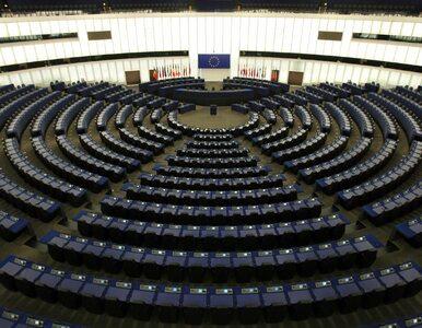 Wybory do PE. Kto dostał się z okręgu nr 2 (kujawsko-pomorskie)?