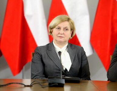 Fotyga: Unia radzi sobie z Rosją gorzej, niż dekadę temu