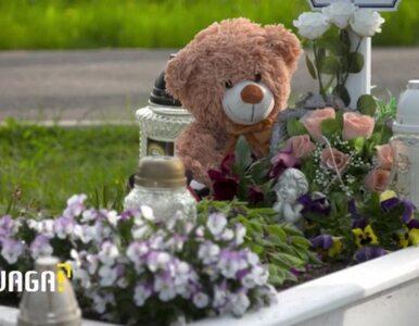 """Uwaga! TVN: Katowana od urodzenia 3-latka nie doczekała pomocy. """"Zawiódł..."""
