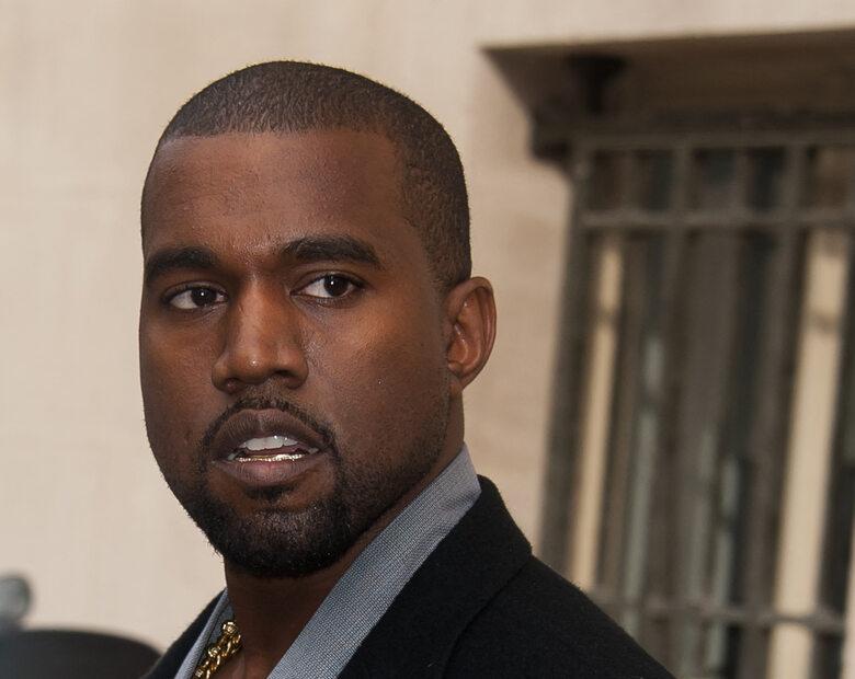 Kanye West przeciągnął premierę albumu. Internauci odpowiedzieli memami