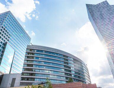 PwC: Warszawa wyprzedza inne polskie miasta o trzy długości