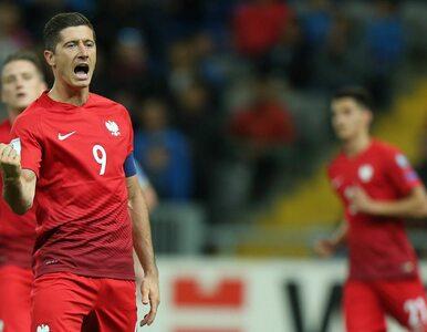 NA ŻYWO: Słowenia – Polska