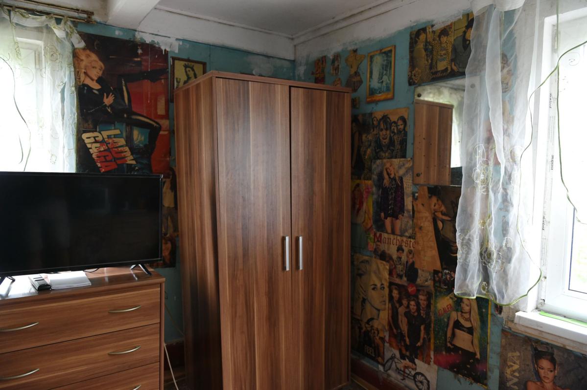 """Efekty remontu ekipy programu """"Nasz nowy dom"""" w Drewnicy"""