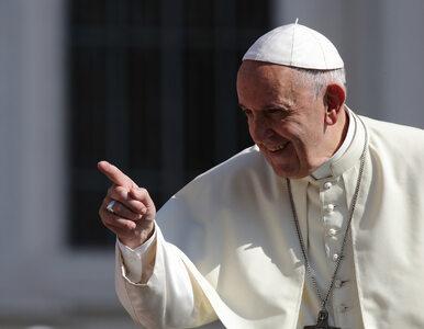"""Jan Śpiewak napisał do papieża Franciszka. """"Zatrzymajmy #NyczTower"""""""