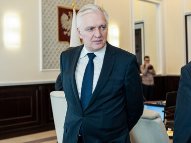 Wicepremier: Tusk rozpoczął kampanię prezydencką na rok 2020