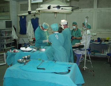 Bioimplanty mogą pomóc w odbudowie ludzkich kości