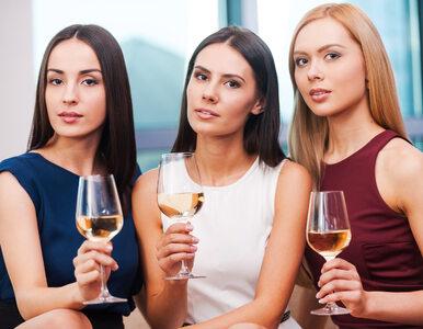 Dieta Schrotha – idealna dla miłośników wina?